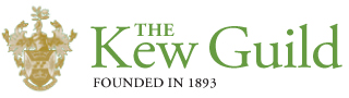 Kew Guild