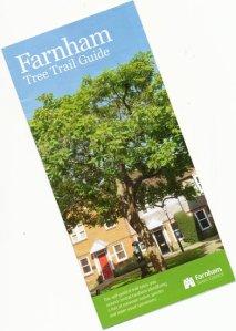 farnham-tree-trail-guide-2016