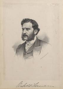 berthold-seemann-portrait
