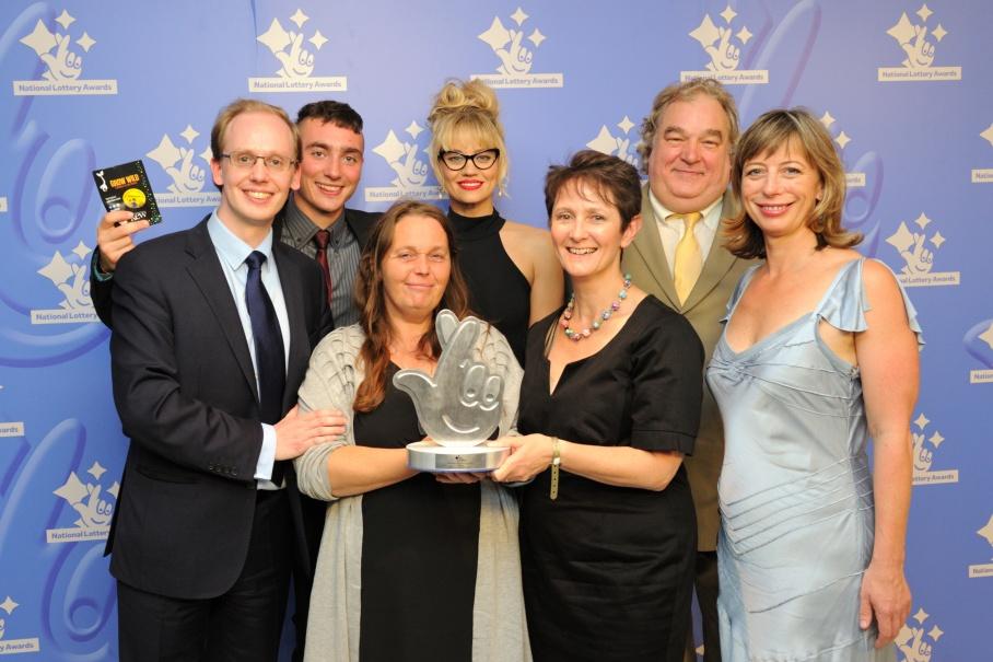 kew-guild-news-national-lottery-awards-2016-grow-wild-2
