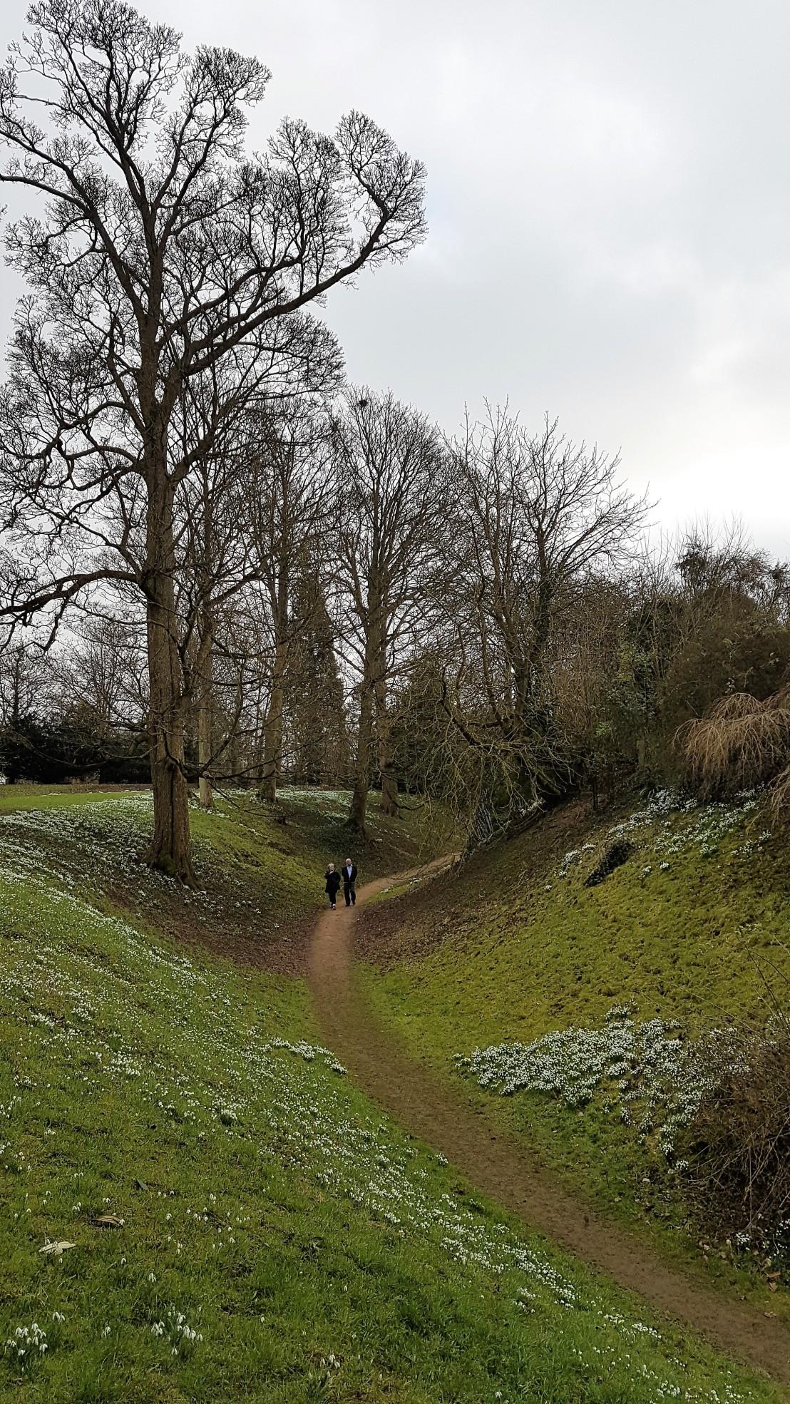 Bennington Lordship, Hertfordshire 2.jpg